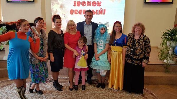 Фото:magadan.er